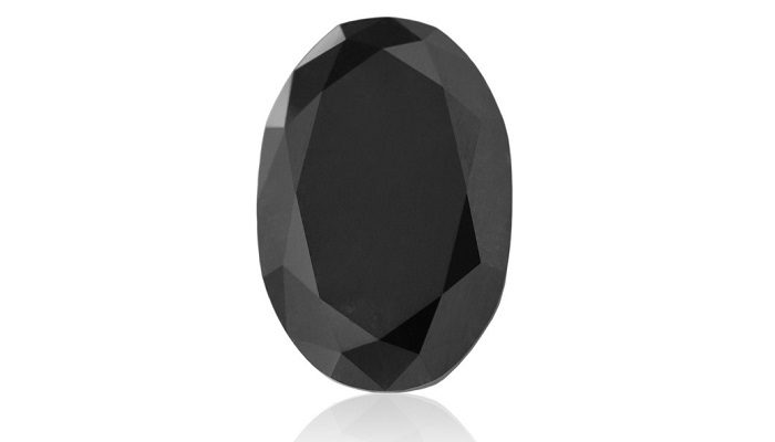 Black Diamond – Meaning, Benefits and Properties