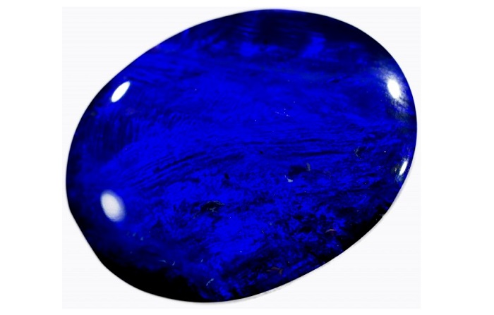 Blue Opal Stone Meaning Benefits And Properties