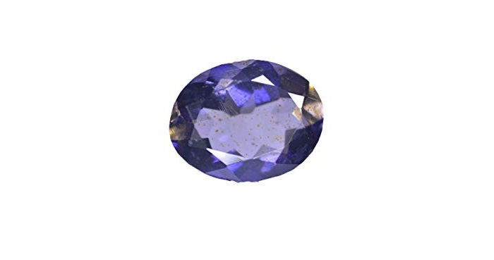 Iolite Stone – Meaning, Benefits and Properties